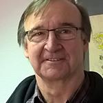 Jörg-Peter Friedrichsen