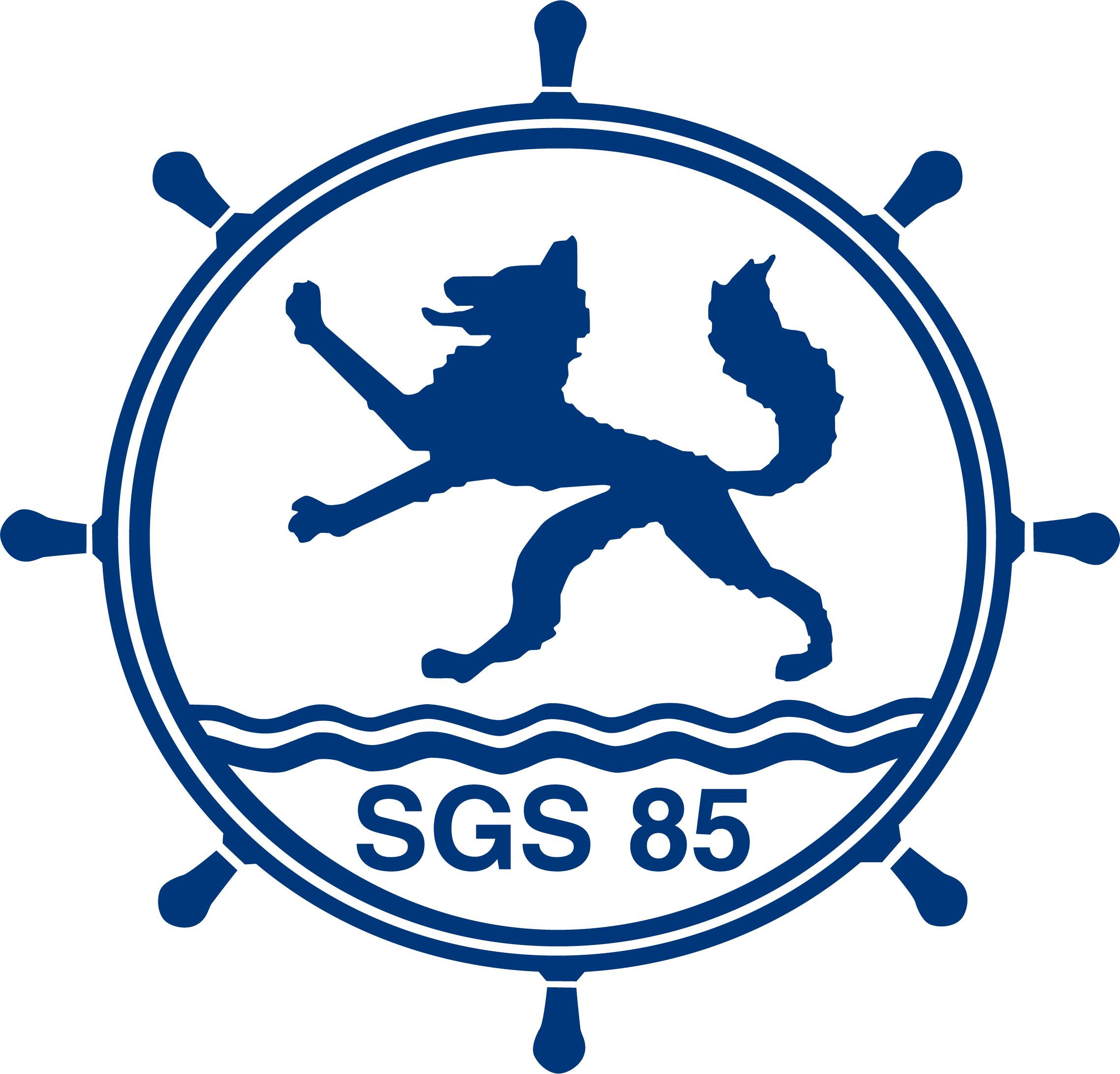 sgs85.de