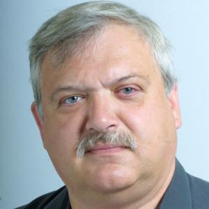 Dr. Nico Scharnagl